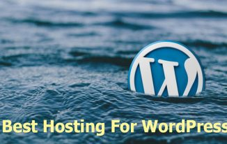 How to Choose Bеѕt Hosting Fоr WordPress