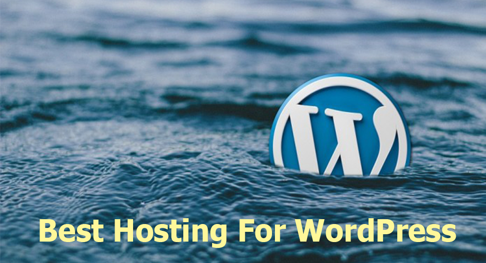 How to Choose the reliable & Cheap WordPress Hosting Service