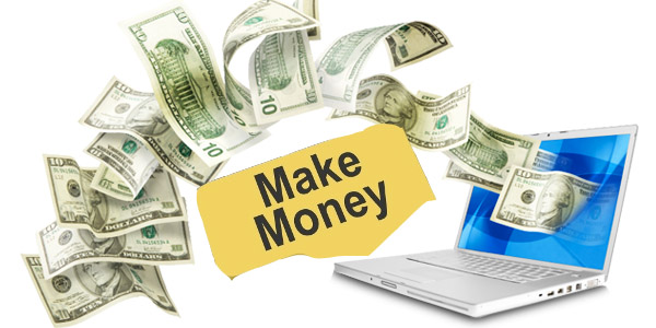 Best Way to Earn Money Without Investment by website Online