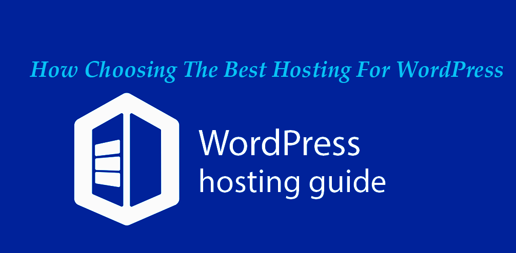 Cheap bluehost wordpress hosting