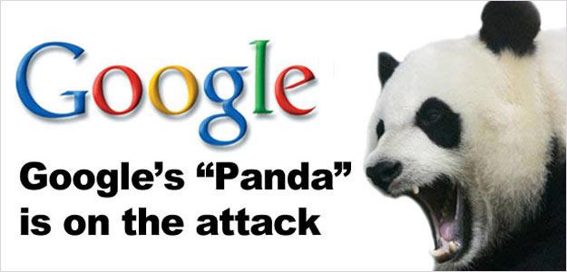 Google Panda SEO Tips – How To Escape the Panda Effects
