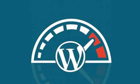 Best Practices to Speed Up WordPress Websites Blogs